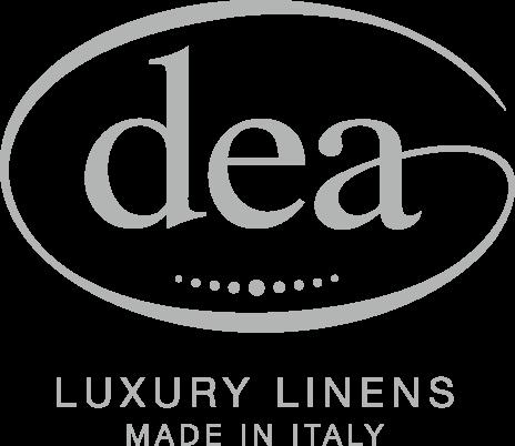 Dea Italy - Logo