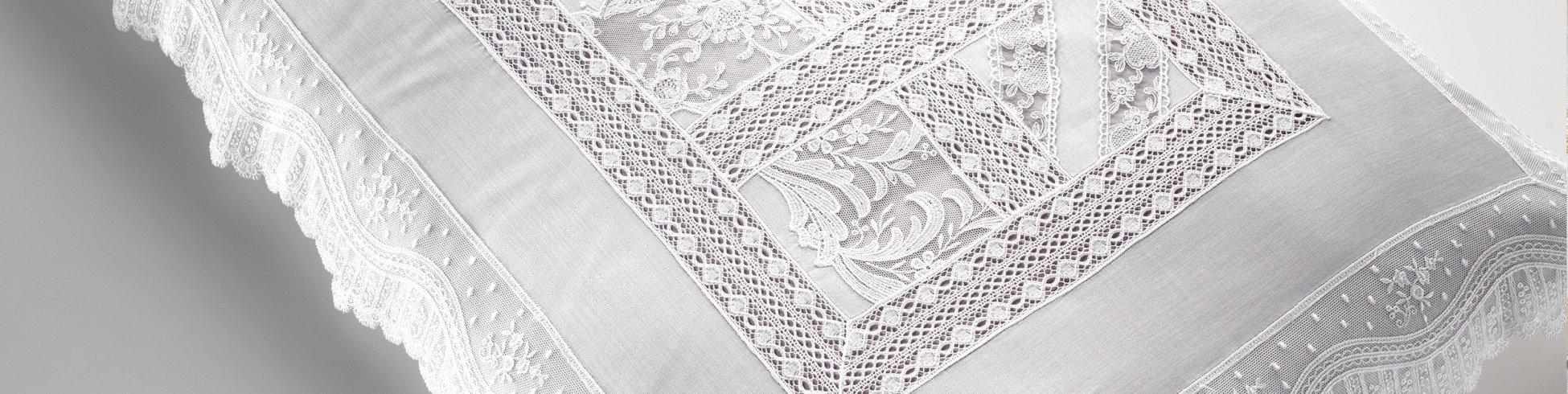 Bed linen collection